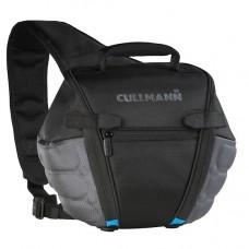 Рюкзак CULLMANN CU-96435 PROTECTOR Cross pack 350
