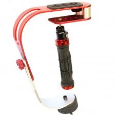 Actionmag Стабилизатор Steadicam для GoPro и видео (FL-W02)