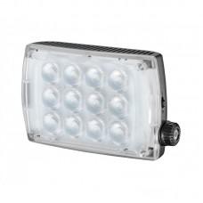Накамерный свет Manfrotto MLSPECTRA2