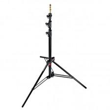 Студийная стойка Manfrotto 1005BAC Master Stand (2,73 метра)