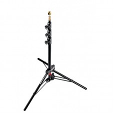 Студийная стойка Manfrotto 1051BAC Master Stand (2,11 метра)
