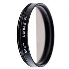 Нейтрально-серый фильтр Marumi Half-ND 4x 49mm