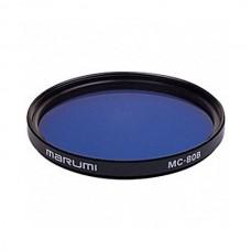 Конверсионный фильтр Marumi MC-80B 55mm