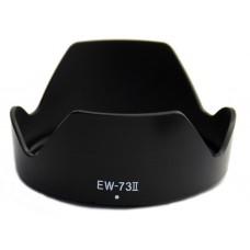 Бленда Marumi Zoom EW-73II для Canon EF 24-85mm F/3.5-4.5 USM