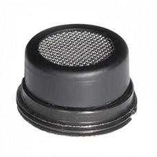 Капсуль Rode PIN-CAP