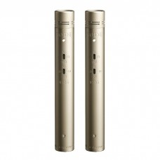Микрофон RODE NT55 Matched Pair
