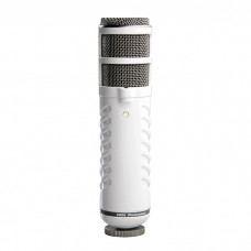 Микрофон RODE Podcaster