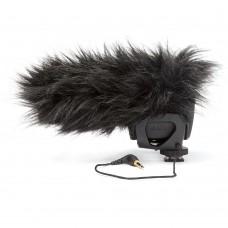Ветрозащита RODE Deadcat VMP для микрофонов VideoMic Pro