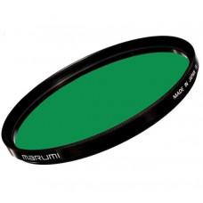 Светофильтр для ч/б съёмки Marumi PO1 49mm