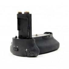 Батарейный блок Flama для Canon 5D Mark III