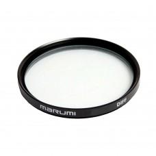 Смягчающий светофильтр Marumi Diffusion 49mm