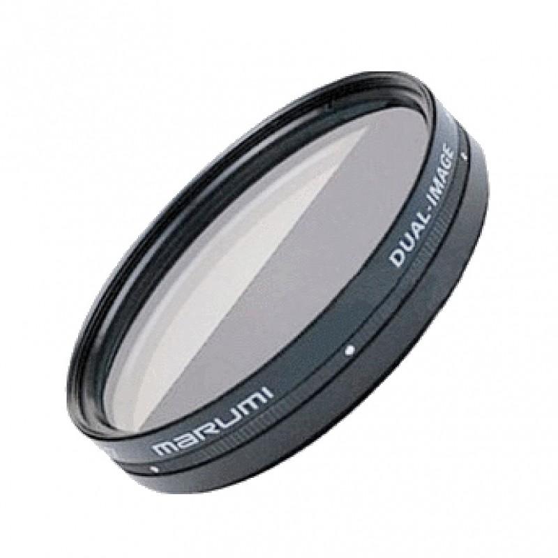 Художественные светофильтры для фотоаппарата
