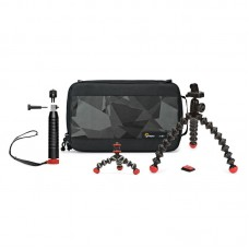 Набор Joby Action Base Kit для GoPro