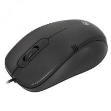 Мышь Defender MM-930