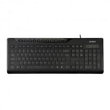 Клавиатура A4Tech KD-800