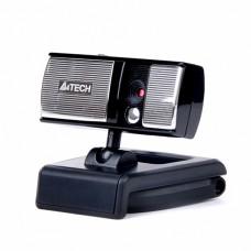 Веб-камера A4Tech PK-720G