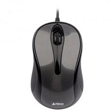Мышь A4Tech V-Track N-360-1