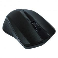 Мышь CBR CM 404 Black