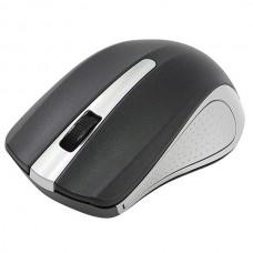 Мышь CBR CM 404 Silver