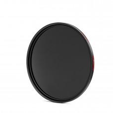 Нейтрально-серый фильтр Manfrotto ND64 82mm