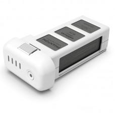 Аккумулятор DJI для квадрокоптера Phantom 3