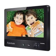 Профессиональный накамерный монитор Aputure V-screen VS-1 FineHD