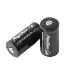 Аккумуляторы для стабилизаторов Feiyu FY-MG 2200mAh