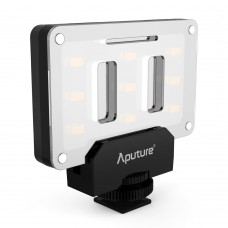 Видеосвет Aputure Amaran Light Up AL-M9