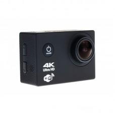 Экшн-камера Prolike 4K (Чёрная)