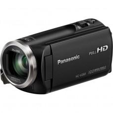 Видеокамера Panasonic HC-V260EE-K