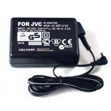 Зарядное устройство JVC AP-V12