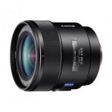 Объектив Sony Carl Zeiss Distagon 24mm f/2.0 ZA SSM (SAL-24F20Z)