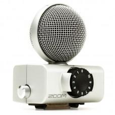 Микрофонный капсюль ZOOM MSH-6 для рекордера ZOOM H5 / H6