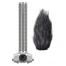 Микрофонный капсюль ZOOM SGH-6 для рекордера ZOOM H6 / H5 / Q8 / F8