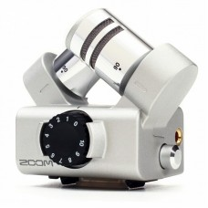 Микрофонный капсюль ZOOM XYH-6 для рекордера ZOOM H6 / H5 / Q8 / F8