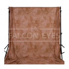 Фон тканевый Falcon Eyes DigiPrint-3060 (C-155) муслин