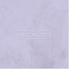 Фон тканевый Falcon Eyes BCP-08 BC-2770