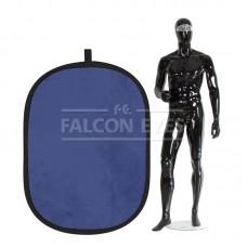 Складной фон Falcon Eyes BCP-04 RB-4066, 100x170 см
