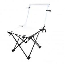 Стол для предметной съемки Godox FPT-100200