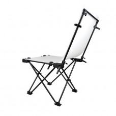 Стол для предметной съемки Godox FPT-60130