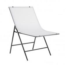 Стол для предметной съемки Godox PTY-50 (60x100 см)
