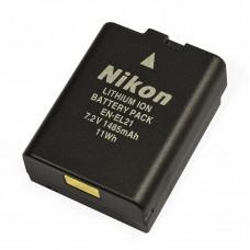 Аккумулятор Nikon EN-EL21 для 1 V2