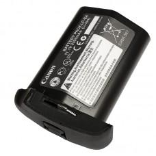 Аккумулятор Canon LP-E4 для EOS 1D Mark III, EOS 1D Mark IV, EOS 1Ds Mark III
