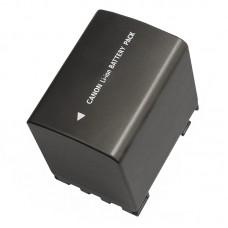 Аккумулятор Canon BP-2L24 / BP-2L24H NB-2L24 NB-2L24H