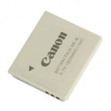 Аккумулятор Canon NB-4L / NB-4LH