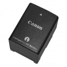 Аккумулятор Canon BP-807 / BP-808