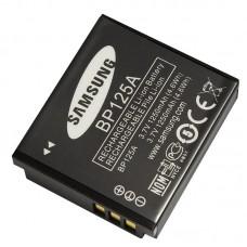 Аккумулятор Samsung BP125A