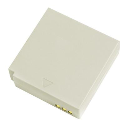 Аккумулятор Samsung IA-BP85ST IA-BP85SW
