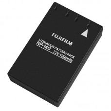 Аккумулятор Fujifilm NP-140