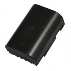 Аккумулятор PENTAX D-LI90 ДЛЯ K-01 Digital SLR, K-3 Digital SLR, K-5 Digital SLR, K-5 II Digital SLR